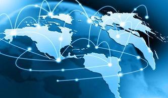 北大光华唐遥:疫情对中国参与全球价值链和供应链方式的影响