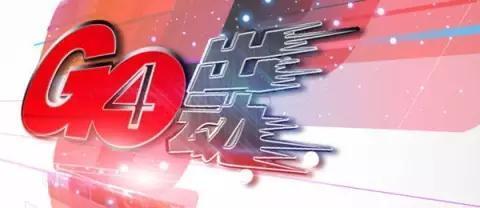 """""""寻找最美职工"""" 微视频大赛火热征集中"""