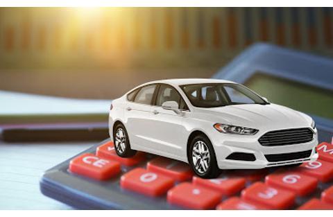 商业车险怎么买才划算?专家:买这3种就够了,其他是浪费钱!