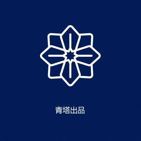 武汉大学教授肖焕雄逝世,曾任三峡工程论证施工专家组专家