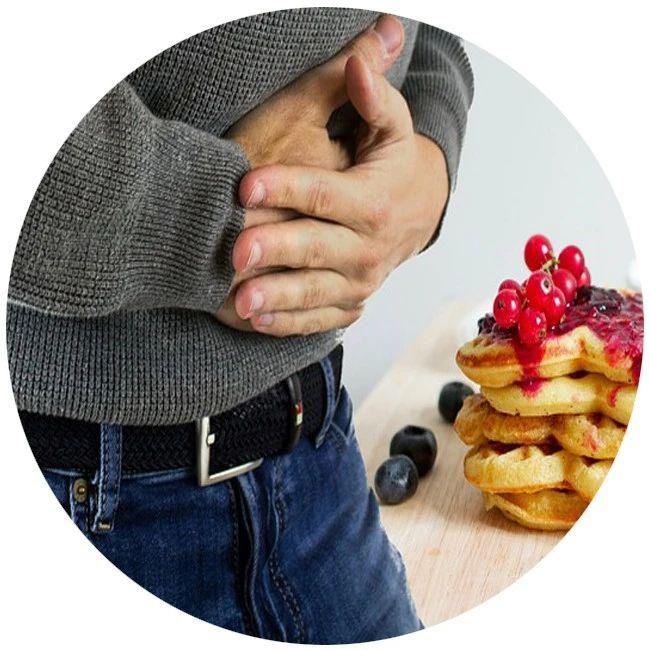 年龄越大胃动力越差?这种消化不良症,实在影响生活质量!