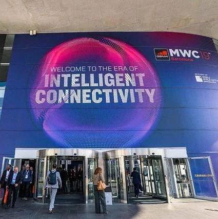 终于妥协!GSMA宣布退还MWC20参展商部分费用