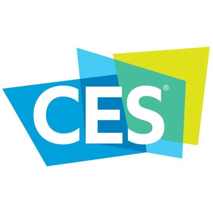 充电头网带你逛历年CES展会