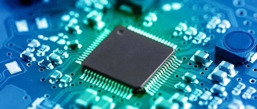 美国芯片厂商联合请愿,寻求在疫情期间继续运营业务