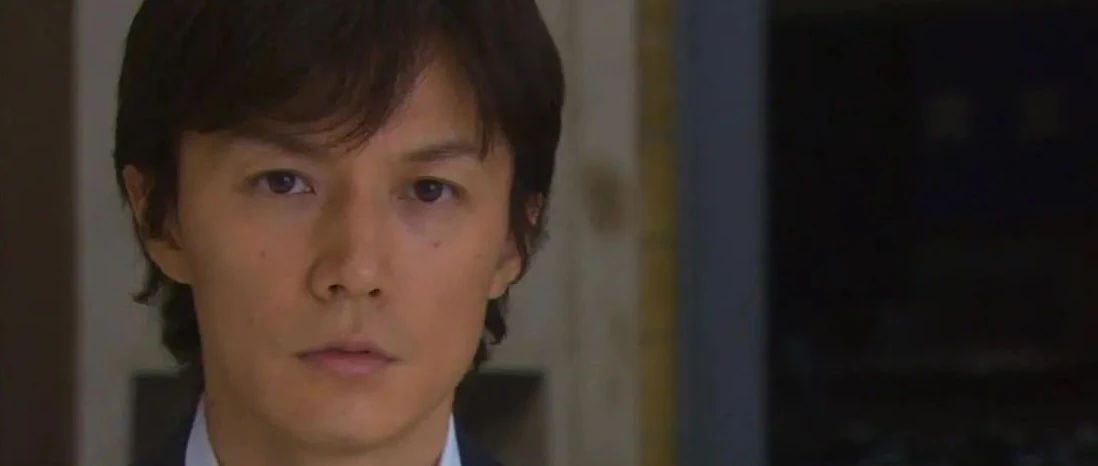【福利赠书】东野圭吾新作:《嫌疑人X的献身》留下的遗憾,要在这本书中弥补。