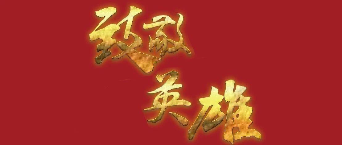 【浙江援鄂医疗队名单】跨越767公里:四海同心 无问西东