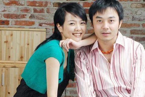 他与杨乐乐同居3年,是汪涵最不愿提起的人,今61岁成这样