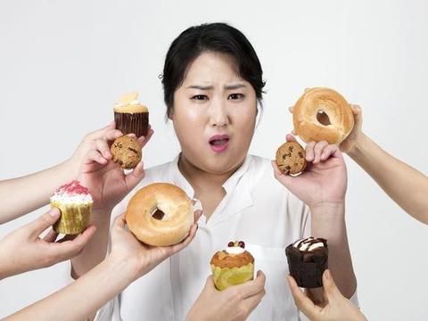 宝妈从140斤瘦到99斤,全靠吃它,饱腹感强又瘦身,好吃还不贵
