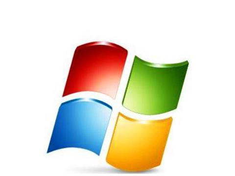 倪光南突然发话,放弃Windows两大原因出现,微软猝不及防