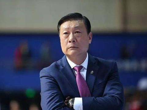 李秋平为何不竞聘中国男篮主帅?李秋平:必须要请我去