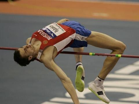 奥运延期无碍反兴奋剂!美媒:俄罗斯又4名前奥运选手正等待仲裁