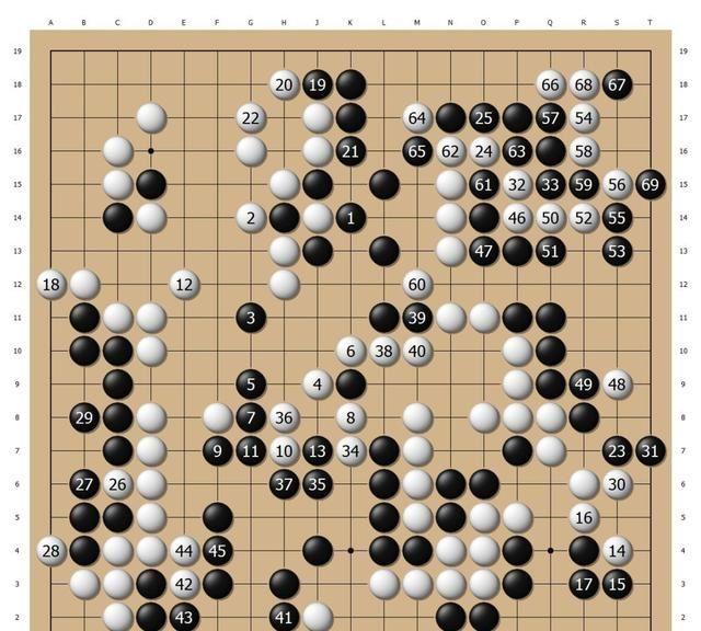 富士通杯回顾系列(110) 拒绝历史重演 曹薰铉功成全冠王
