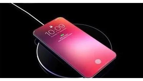 iPhone稳了,无刘海4500毫安4000万三摄骁龙X55,苹果真香