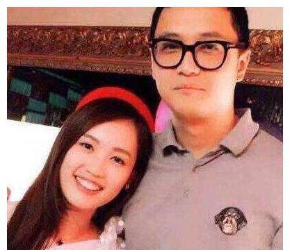 宋喆入狱2年近况堪忧,前妻杨慧传来好消息,时间是治疗感情良药