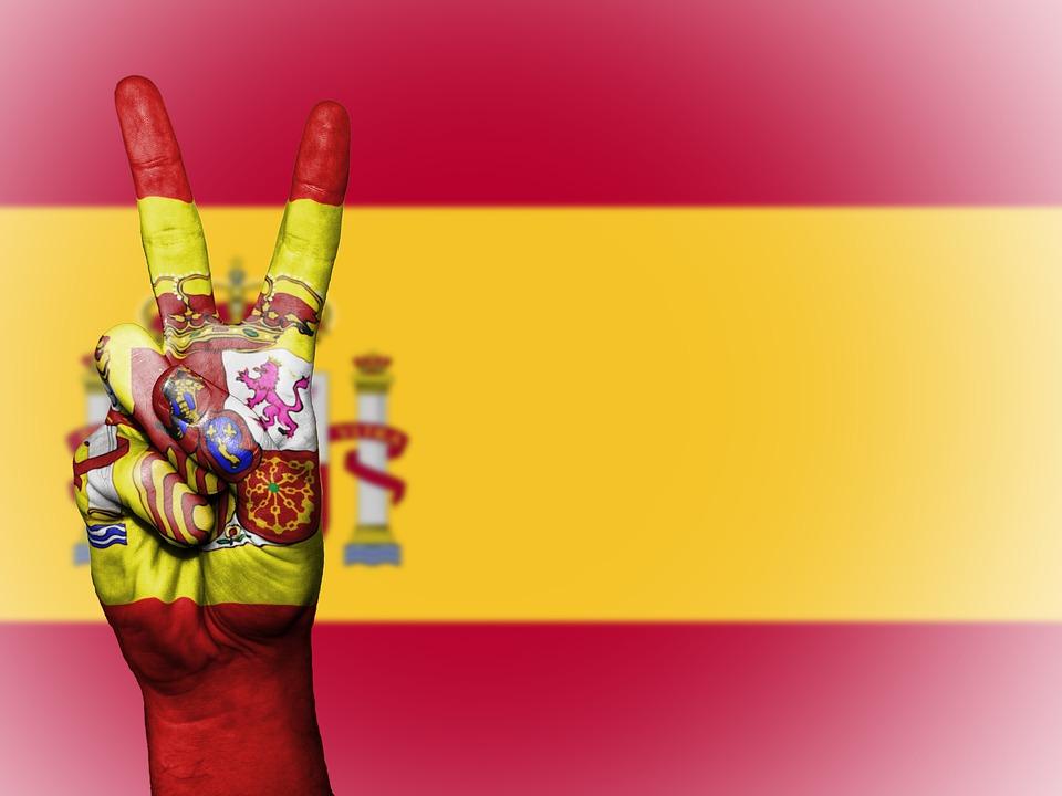"""语言魅力:""""世界的西班牙语之力""""!"""