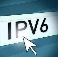 """""""路通""""了,IPv6要发力了"""