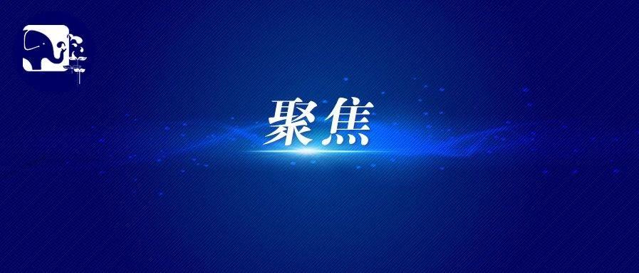 """河南高校10人谈:用好思政的""""盐"""",讲出真理的""""味"""""""