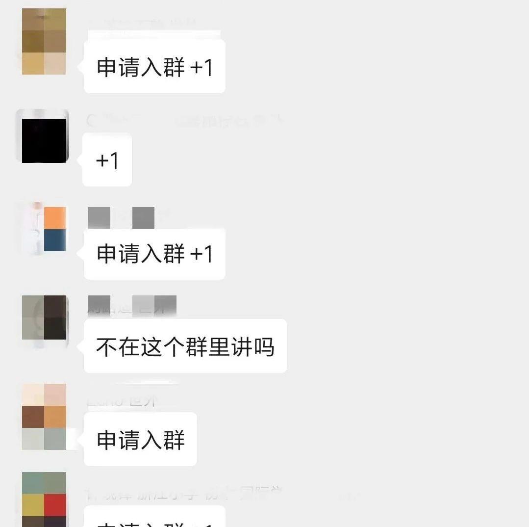 IB大考取消,考生何去何从?上海世外中学招生升学主任来支招