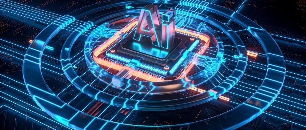 为华为麒麟芯片做处理器,营收暴涨50倍,AI芯片独角兽寒武纪要上市
