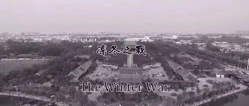 """让世界点赞""""硬核""""中国!这两位老师制作的战""""疫""""大片太感人了!"""
