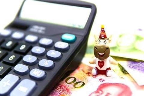 承兑找零怎么做会计分录?怎么做账?