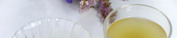 三七粉加它敷敷脸,淡斑除皱效果明显,坚持15天皮肤如婴儿般白嫩