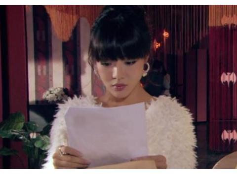 邓家佳没拍《爱情公寓5》并不是档期冲突,说出真实原因令人心疼