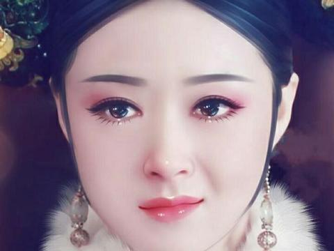 甄嬛传:蒋欣和孙茜做了什么?为何孙俪不愿与她们拍戏,原因费解
