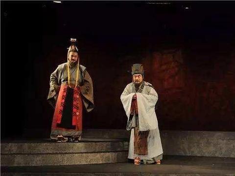 王的前朝之鲁穆公:墨子为什么不能在鲁国受到重用?