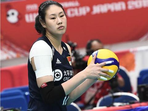 奥运会延迟,颜妮和丁霞发表个人感言 球迷:满腹经纶