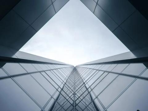 """房企负债表有一种""""不可能三角"""""""