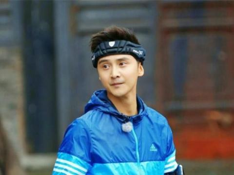 """中国体坛的3大""""错觉"""":田亮只是一个演员?刘国梁还不懂球?"""