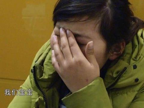 65岁婆婆任凭孙女哭一天,直言:就喜欢孙子,宝妈:养老别找我