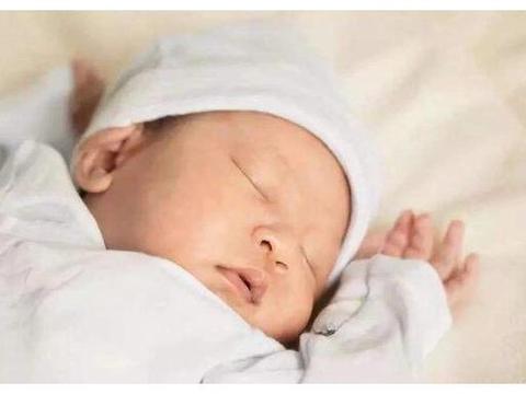 备孕期间,罹患湿疹,外用的制剂对备孕有影响吗?