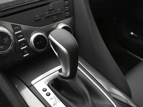 表弟喜提一台DS5,被人说不会看车,车主亮出真实油耗!