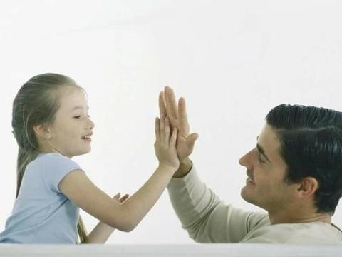 """心理学""""鸟笼效应"""":不要逼迫孩子学习"""