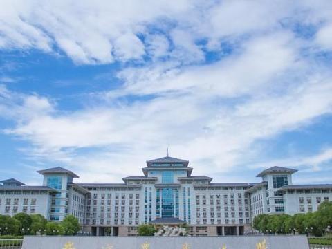 """南京被严重""""低估""""的大学,拥有4个顶尖学科,排名却靠后"""