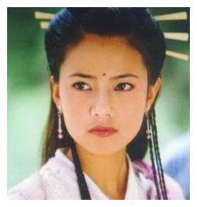 嫁给外国人, 却坚持不改国籍的4位中国女星,最后一名有点争议