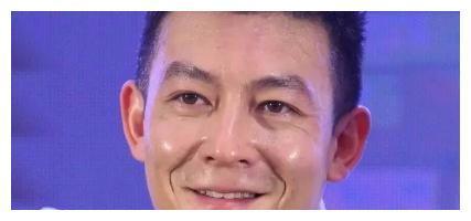 陈冠希社交媒体发声怒斥 新冠不是中方肺炎,是全球问题