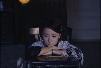 金燕西娶冷清秋是爱她?最后才发现,嫁金燕西冷清秋太委屈!
