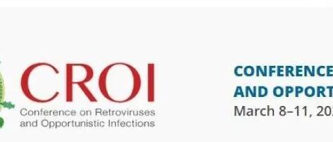 CROI 大会速递:HIV治愈还有多远?