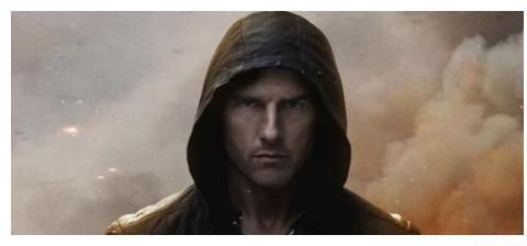 汤姆·克鲁斯想拍《碟中谍》续集,导演却认为这是好莱坞的腐败