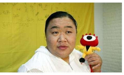 """中国举重奥运冠军,退役体重飙升至260斤,不孕不育很""""悲伤"""""""