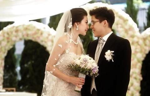 人生赢家田亮,住豪宅、买豪车、娶美女老婆,12岁女儿身高1米7