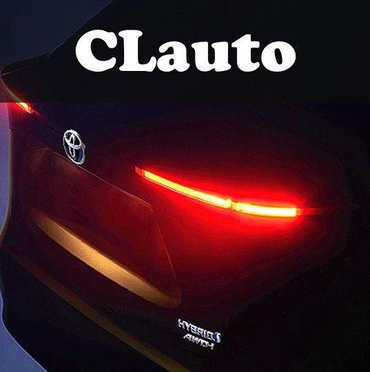 丰田   离发布已经不远,丰田正在进行全新小型SUV的冬季测试