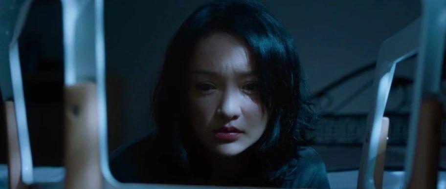 周迅、惠英红、赵雅芝......《不完美的她》开播即刷屏!