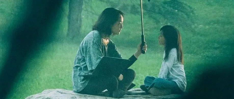 《不完美的她》惠英红全盘接受,赵雅芝忍辱负重,周迅最让人心疼