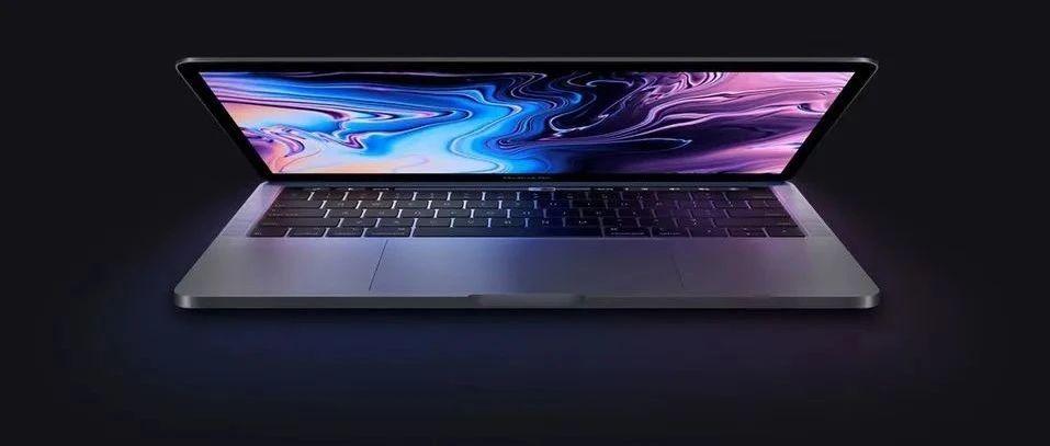 郭老师:几款ARM处理器Mac将于2021到来