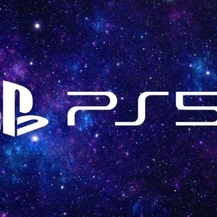 索尼:PS5的发售不会受到疫情的明显影响