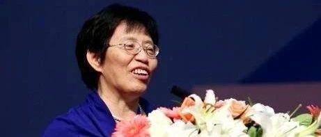 社科院杨团:韩国农协改革考察报告
